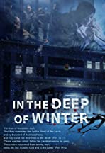 In the Deep of Winter