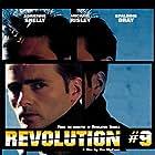 Revolution #9 (2001)