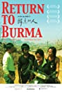 Return to Burma (2011) Poster