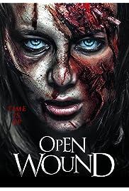 Open Wound: The Über-Movie