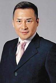 Primary photo for Nagare Hagiwara