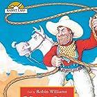 Rabbit Ears: Pecos Bill (1988)