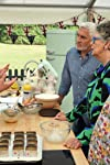 'Great British Bake Off' Season 11 Finale Becomes Highest Rated Show For U.K.'s Channel 4