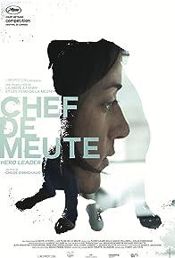 Primary photo for Chef de meute