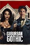 Watch the Mysteries of the Supernatural in Suburban Gothic's Official Trailer