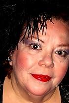 Liliana Benard