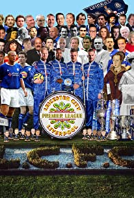 Primary photo for Leicester City v. Liverpool