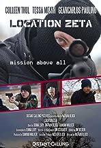 Location Zeta