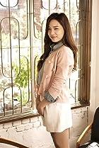 So-hee Yoon