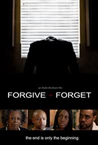 Primary photo for Forgive and Forget