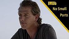 IMDb Exclusive #40 - Ben Mendelsohn