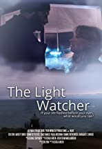 The Light Watcher
