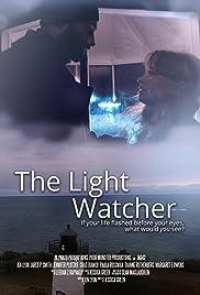 The Light Watcher Poster