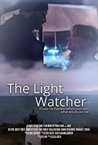 Primary photo for The Light Watcher