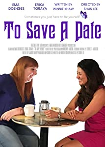 save the date movie online free