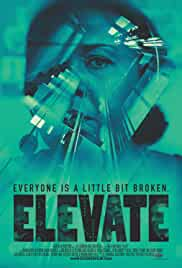 Elevate (2018)
