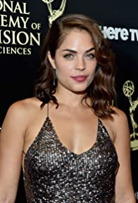 Primary photo for Kelly Thiebaud