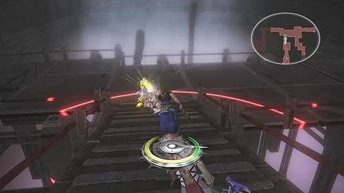 Final Fantasy Xiii-2 (Trailer 1)
