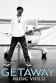 Phillip Anderson in Suay Lo - Getaway (2014)