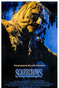 Primary photo for Scarecrows