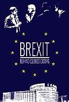 Brexit: Behind Closed Doors