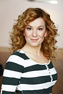 Helena Krajciová Picture