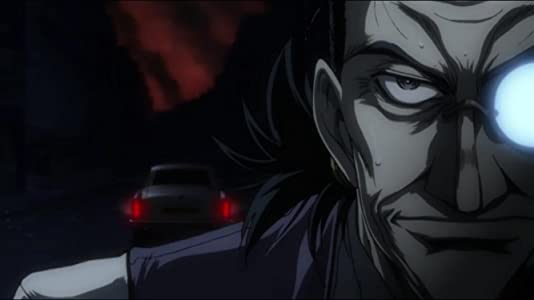 Top 10 free movie downloads Hellsing Ultimate, Vol. 5 2160p]