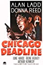 Chicago Deadline