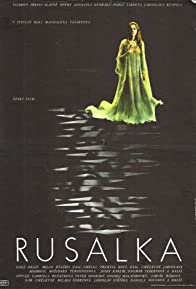 Primary photo for Rusalka
