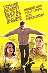Latest free movie downloads Young Hearts Run Free [BDRip]