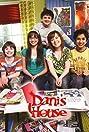 Dani's House (2008) Poster