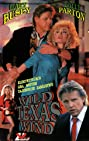 Wild Texas Wind (1991) Poster