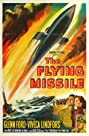 The Flying Missile (1950) Poster