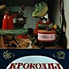 Krokodil Gena (1969)