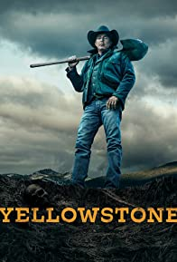 Primary photo for Yellowstone