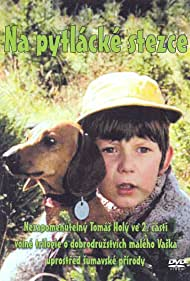 Na pytlacke stezce (1979)