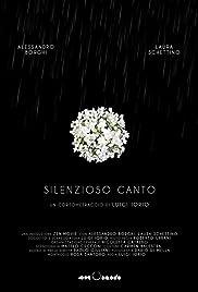 Silenzioso Canto Poster