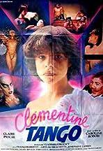 Clémentine Tango