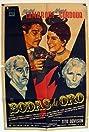 Golden Anniversaries (1956) Poster