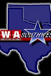 Primary photo for NWA Southwest Wrestling