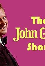 The John Gary Show