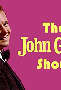 Primary photo for The John Gary Show