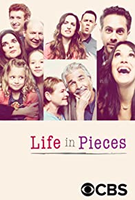 Primary photo for Life in Pieces