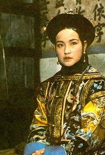 Xiaoqing Liu Picture