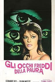 Gli occhi freddi della paura (1971)