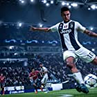 FIFA 19 (2018)