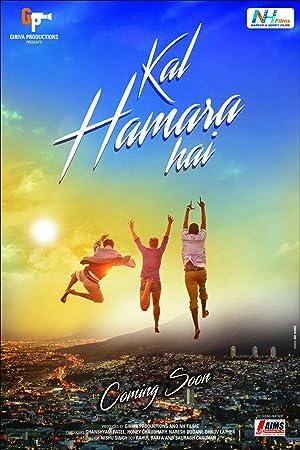 Kal Hamara Hai movie, song and  lyrics