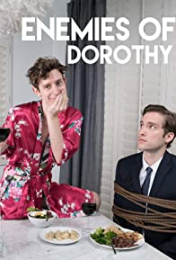 Primary photo for Enemies of Dorothy