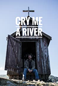 Primary photo for Cry Me A River