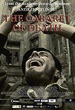 The Cabaret of Death